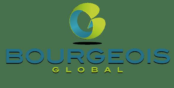 Logo Bourgeois Global