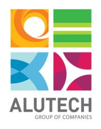 Alutech logo partenaire